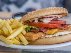 Как избавиться от вредных пищевых привычек и заодно привести тело в порядок