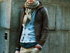 Одинокий VS занятой мужчина, как по одежде определить семейный статус мужчины