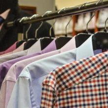 Как нельзя одеваться мужчине? 5 признаков неудачника