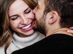 4 мужских качества, которые сильно цепляют женщин