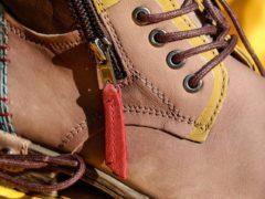 Почему хорошая обувь стоит дорого? Разбираем на примерах