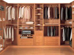 10 предметов одежды, которые портят мужской стиль