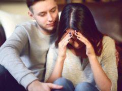 5 вещей, за которые мужчина не должен извиняться никогда
