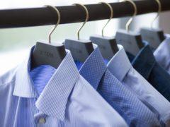 В чем разница между мужскими рубашками за 1500 и 15000 рублей?