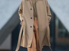 Тренды в мужской одежде осень-зима 2021-2022
