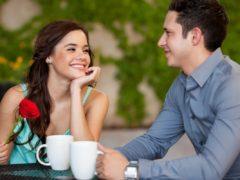 Как мгновенно стать более привлекательным для девушек: 5 психологических трюков