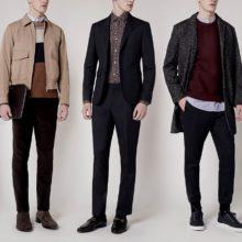 5 вещей, которые не стоит надевать худым мужчинам несмотря на моду